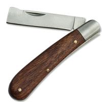 Нож для окулировки и прививки Bradas OKULIZAK