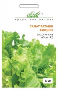 Салат Батавия Афицион