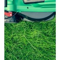 Удобрение Agrecol для Газонов быстрый ковровый эффект 1,2 кг