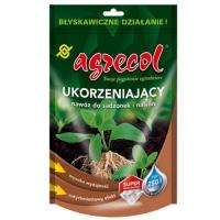 Укоренитель Agrecol 250 г