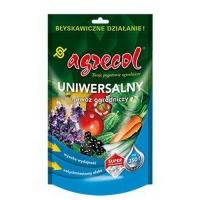 Удобрение Agrecol Универсальное 350 г