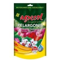 Удобрение Agrecol для Пеларгоний 200 г