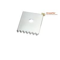 Нож для степлера для подвязки