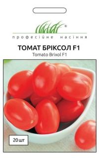Томат Бриксол F1 100 шт