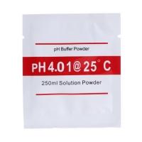 Калибровочный порошок для pH-метра pH-4,01