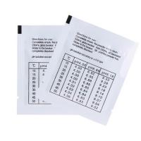 Калибровочный порошок для pH-метра pH-6,86