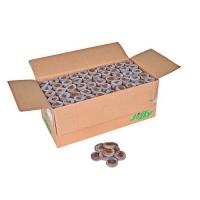 Торфяные таблетки Jiffy-7 Single d-24 мм