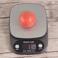 Весы кухонные HT-C305 10 кг