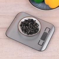 Весы кухонные Lux SF 2012 5 кг