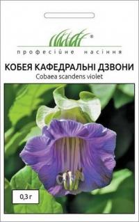 Кобея Кафедральные колокола Hem Zaden