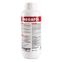 Биостимулятор Megafol 1 л