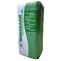 Субстрат Mikskaar MKS 1, 275 л (brown/white 30/70)