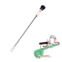 Толкатель скоб для степлера для подвязки