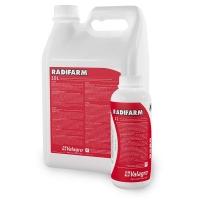 Биостимулятор Radifarm 1 л