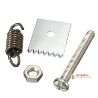 Ремкомплект для степлера для подвязки