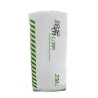 Субстрат Laflora KKS-NPP, 250 л