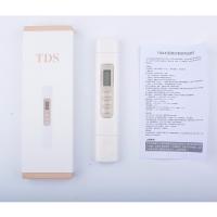 TDS метр (солемер) TDS-3