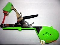 Степлер для подвязки AGRIFAST MOD 147