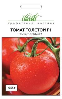 Томат Толстой F1