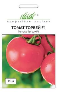 Томат Торбей F1