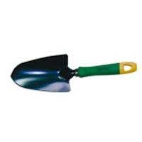 Лопатка садовая 295 мм Verano