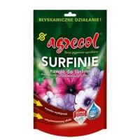Удобрение Agrecol для Сурфиний 200 г
