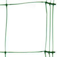 Сетка шпалерная огуречная 1,7х1000 м