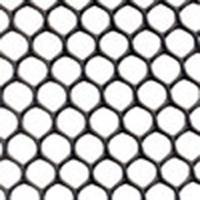 Газонная решетка Газон-1 8х6 мм, 2х15 м