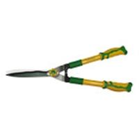 Ножницы садовые 625 мм Verano