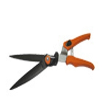 Ножницы для травы Technics