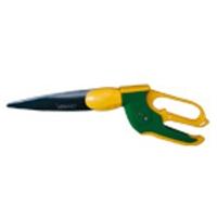 Ножницы для травы Verano