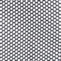 Сетка для защиты саженцев с хомутами 8х6 мм, 1х10 м