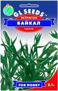 Эстрагон тархун Байкал
