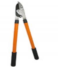 Сучкорез с телескопическими ручками Verano