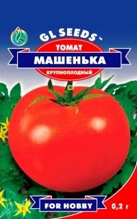 Томат Машенька