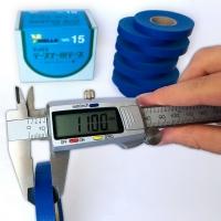 Лента для степлера для подвязки 10 шт (26 м, 150 мкм)