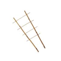 Бамбуковая лесенка 60 см