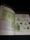 Каталог препаратов для защиты сада и огорода