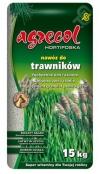 Удобрение Agrecol Hortifoska для Газонов 15 кг