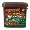 Удобрение Agrecol осеннее для Хвойных растений 5 кг