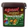 Удобрение Agrecol осеннее для Газонов 10 кг