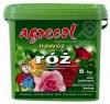 Удобрение Agrecol для Роз 5 кг