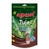 Удобрение Agrecol для Туй и хвойных растений от пожелтения хвои 200 г