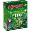 Удобрение Agrecol для Туй и кипарисов 1,2 кг