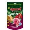 Удобрение Agrecol для Роз 300 г