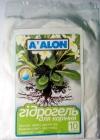 Гидрогель Avalon для корней
