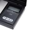 Весы ювелирные CS-200 200 г