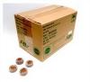 Кокосовые таблетки Jiffy-7C d-50 мм