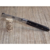Нож для окулировки и прививки Greffoir 3646