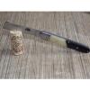 Нож для окулировки и прививки Greffoir 3649